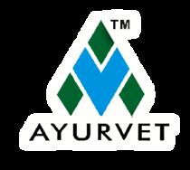 Ayurvet Limited