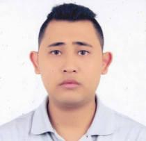Jay Castro