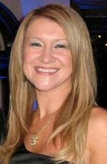 Lynette Sanborn