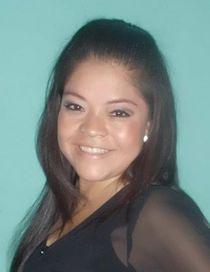 Deisy Aracely Bautista Argueta
