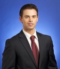 Brett Fingerhut