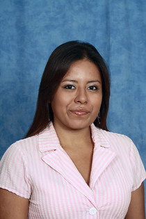 Marcela Juarez