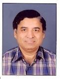 Dr. Col. (Retd.) Rajesh Kapoor