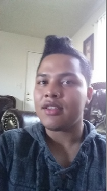 Elvis Morataya