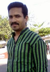 Aulad Hossain Mohammad Faisal