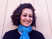 Bibiana Velazquez