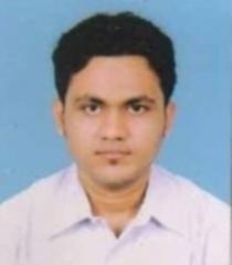 Sushovan Mukherjee
