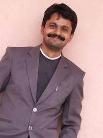Chirag Vyas