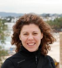 Elisa Chiarati