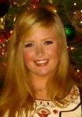Samantha Bellinger
