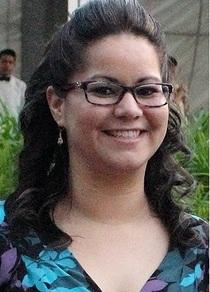 Diana Sepulveda