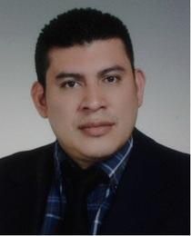 Alvaro Reyes