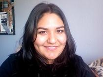 Melissa Lozano