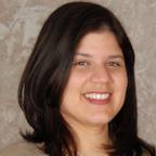 Yvette Navarro