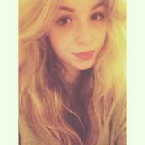 Louise Mc Evoy