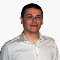 Nicolae Irimia