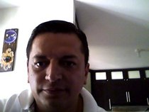 Abraham Carranza Rivas