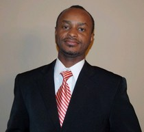 Allen Mamkwe