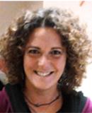 Ana Isabel Cruz Gómez