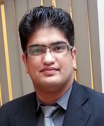 Faisal Masood