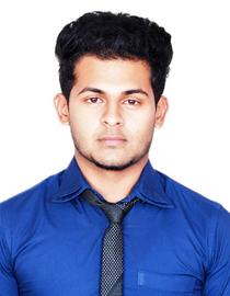 Faisal Jawad Ahmed