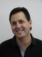 Jim Crelia