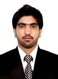 Nasir Masood