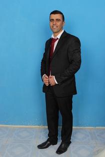 Marwan Omar