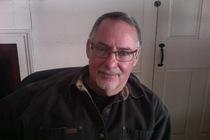 Jon M Knight