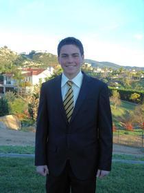 Gianfranco Ruffino