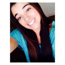 Kaleigh Ward