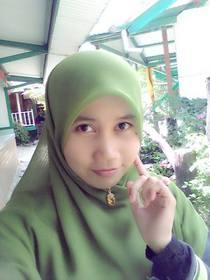 Noor Fadzilah Zolkifli