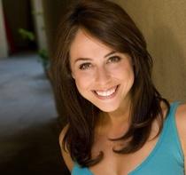 Lindsay Blumenstein