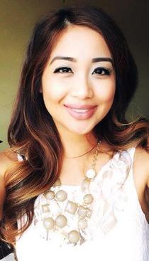Mary Mercado