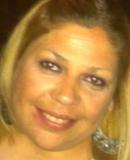 Cristina Jiménez Varo