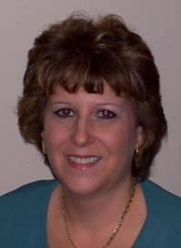 Teresa Petraia