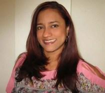 Vleda Karina Rosales