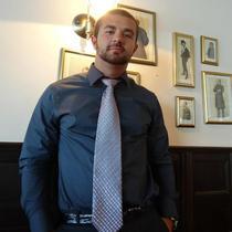Dobroslav Todorov