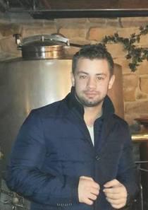 Ognyan Ivanov