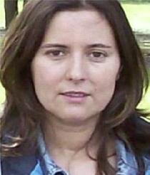 María Isabel Río Moar