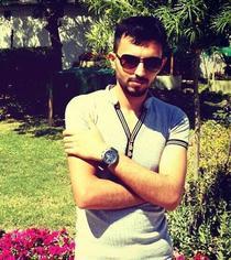 Taif Alawsi