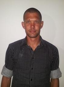 Jan Roode