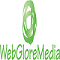 Web Glore Media