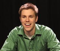 Ethan Warren