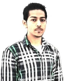 Maninder Jeet Singh