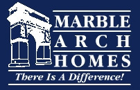Marble Arch Homes