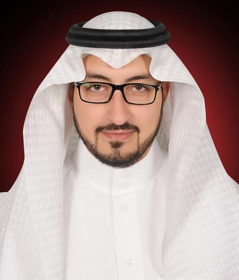 Waleed Eskandrani