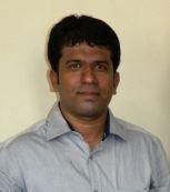 Abhijeet Nighojkar