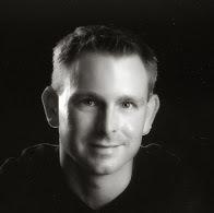 Travis Biggert