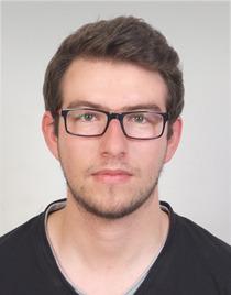 Dimitar Nemski